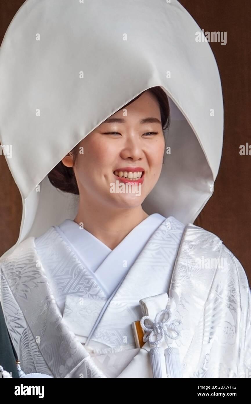 japanese asian girl