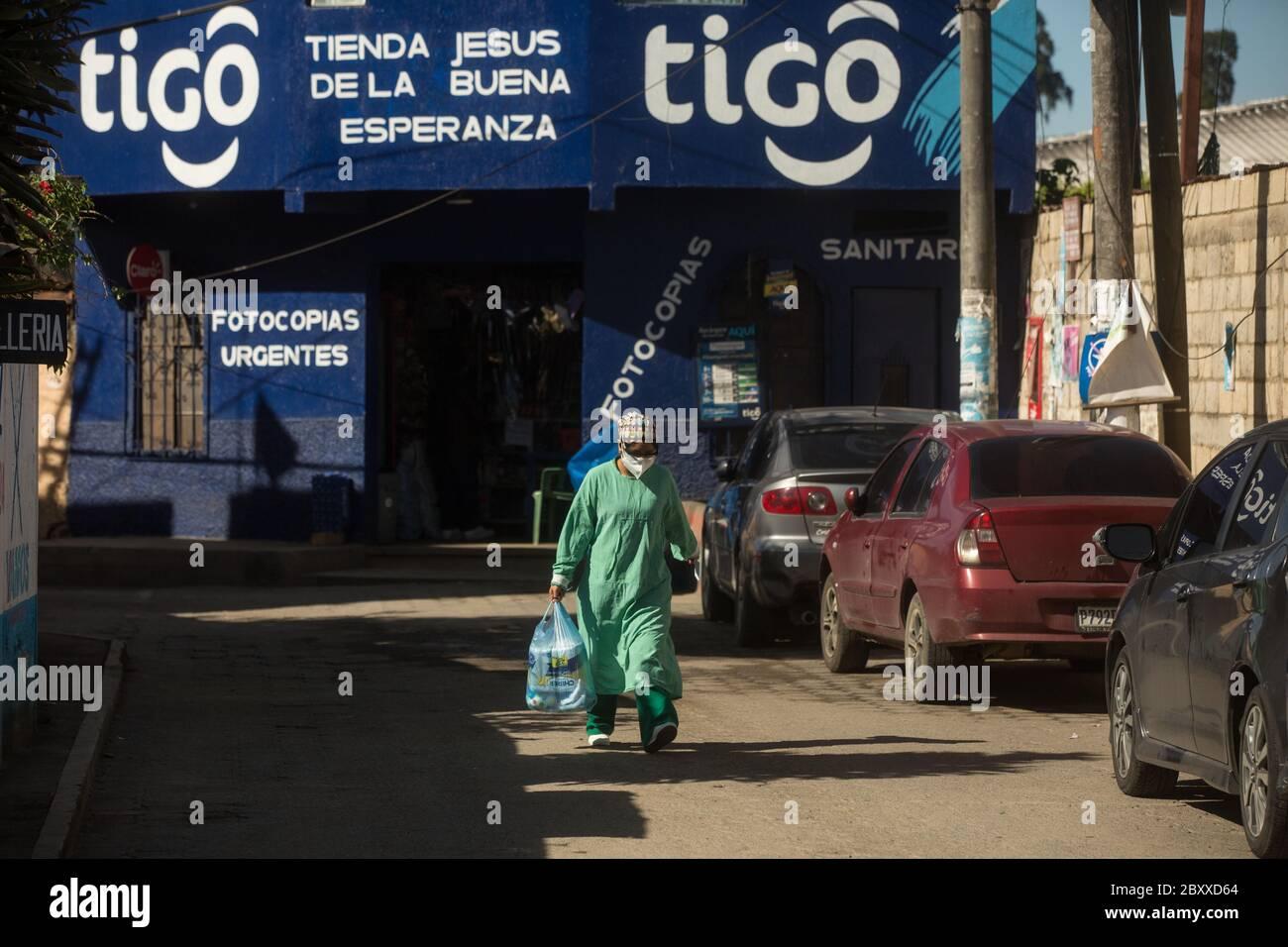 hot woman pickup in chimaltenango