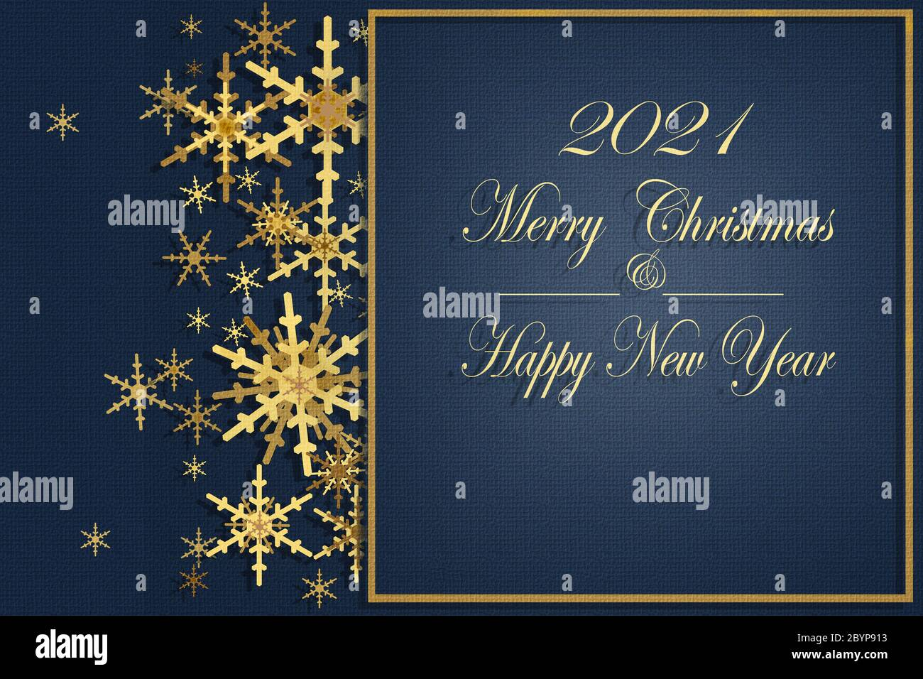 Hanging Banner Images Merry Christmas & Happy New Year 2021 Merry Christmas Happy New Year 2021 Banner Total Update