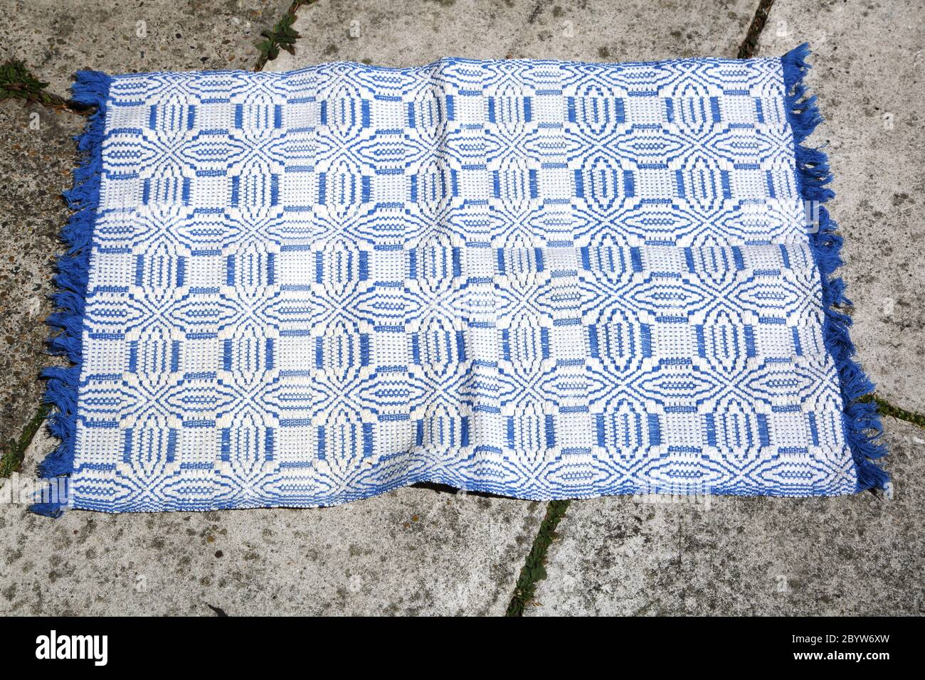 Bathmat High Resolution Stock Photography And Images Alamy