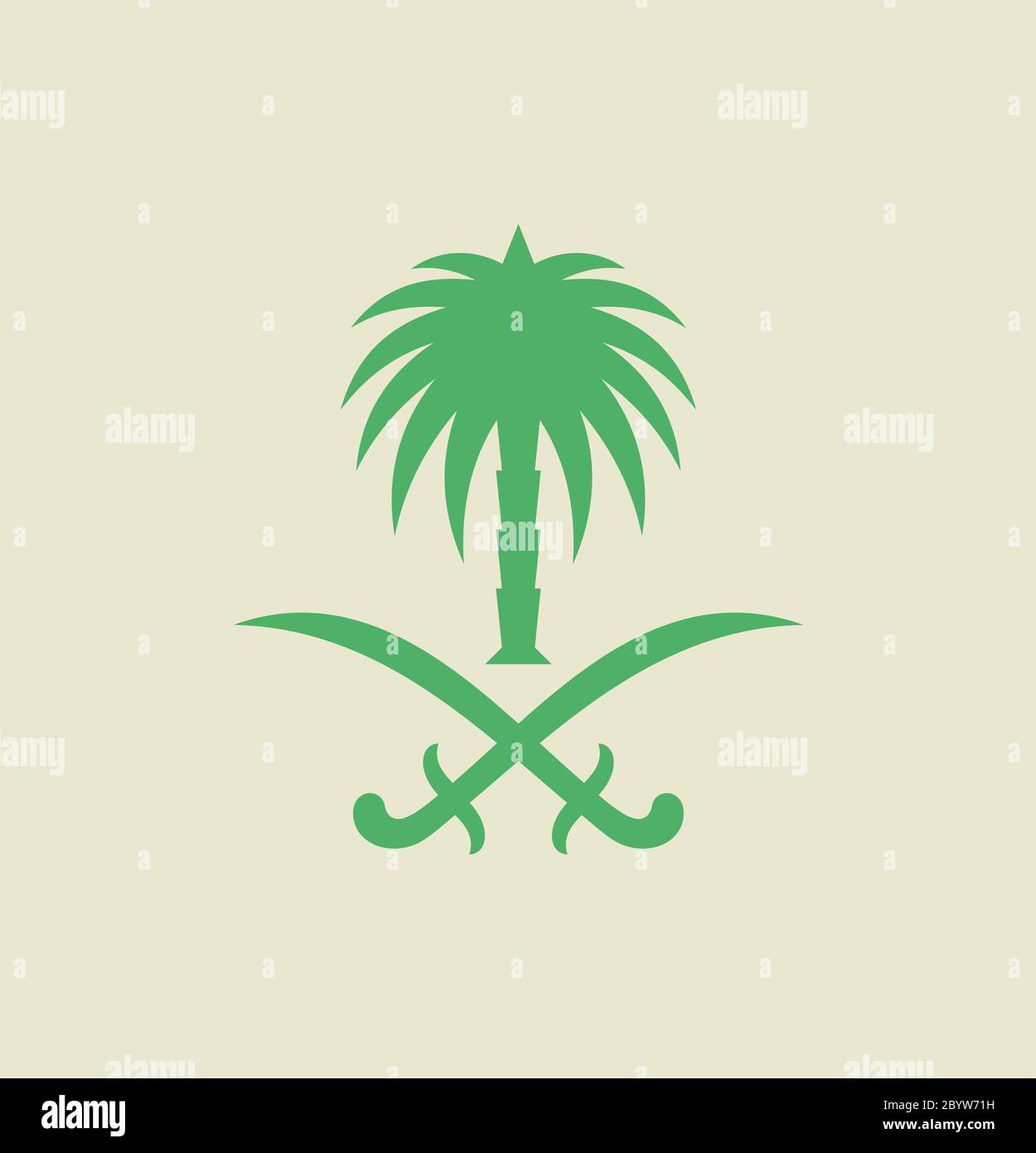 Saudi Arabian Palm Tree Logo Saudi Arabian Cultural Identity Stock Vector Image Art Alamy View our portfolio of palm tree logos. https www alamy com saudi arabian palm tree logo saudi arabian cultural identity image361357405 html