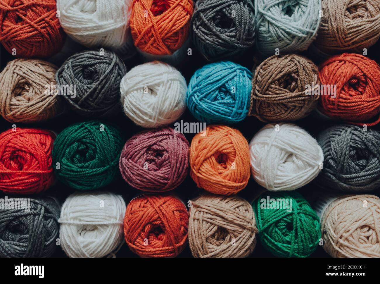 Alize Cotton Gold Hobby, 50 gr, crochet cotton,nature cotton,pure ... | 971x1300