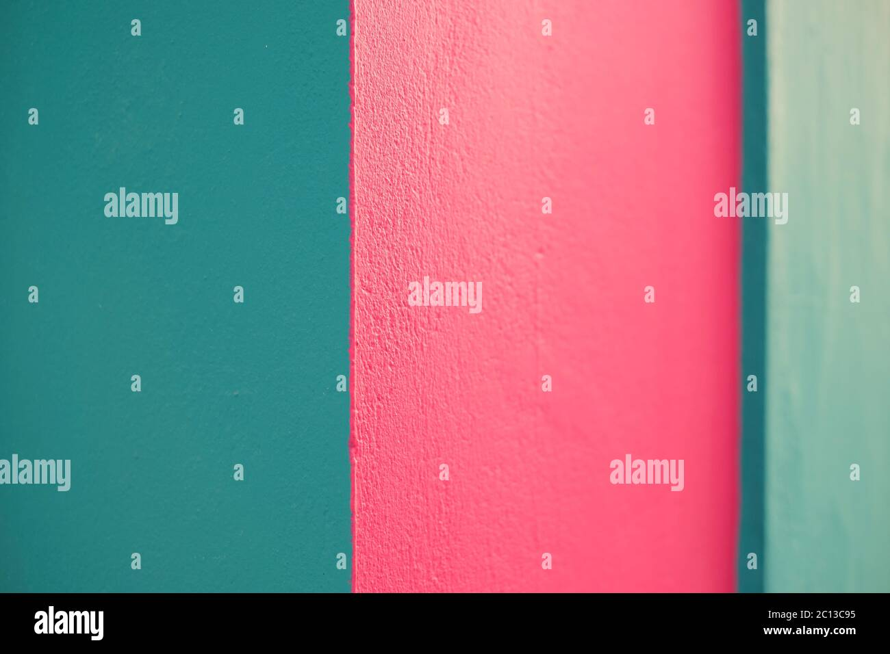 subdued color high resolution stock photography and images alamy alamy