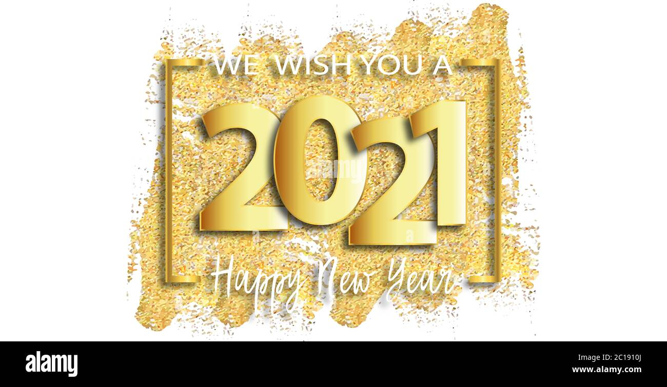 Happy New Year 2021 High Resolution Stock Photography And Images Alamy Find the perfect happy new year 2021 stock photo. https www alamy com happy new year 2021 image362230754 html