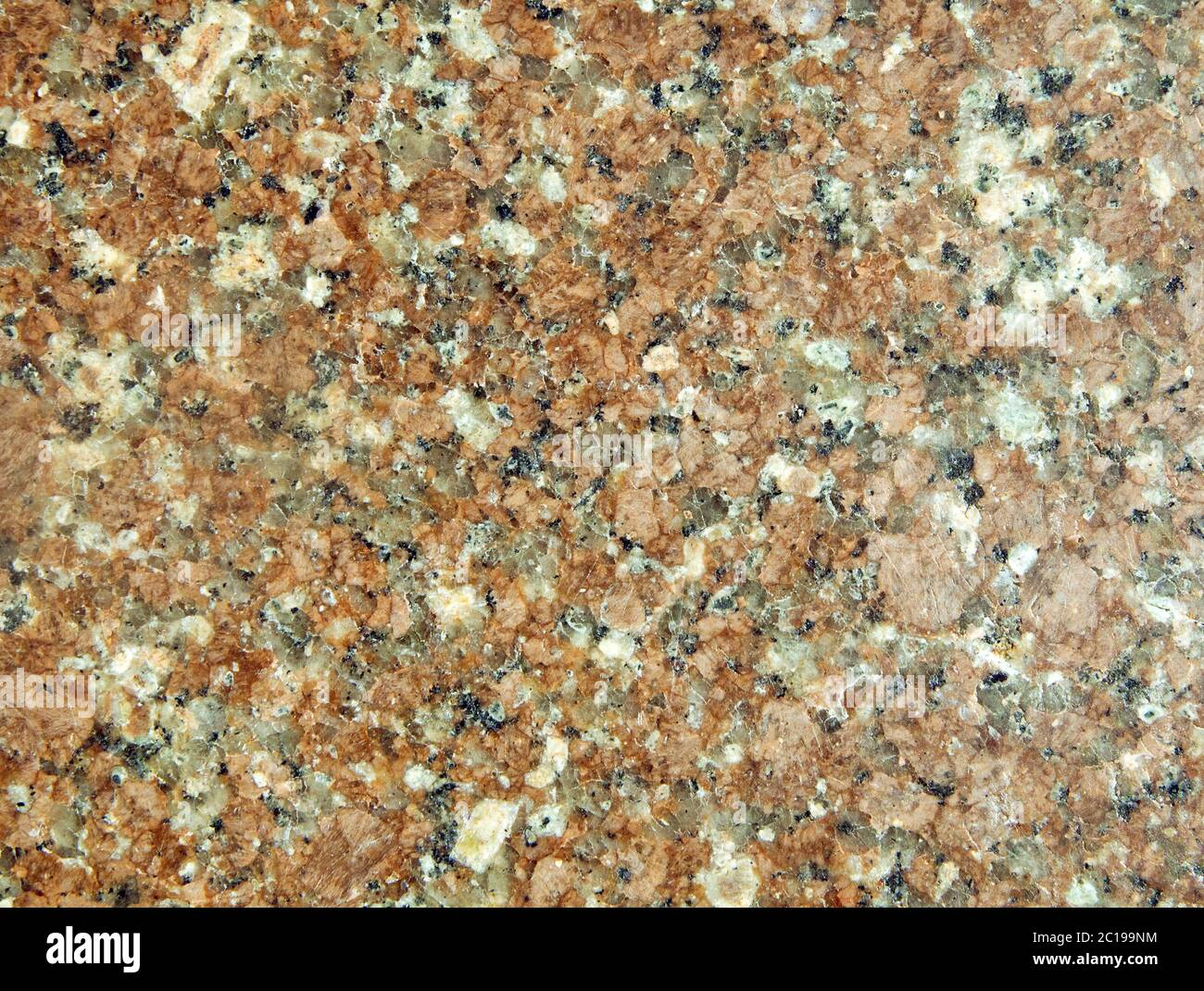 Red Marble Texture Stock Photo Alamy