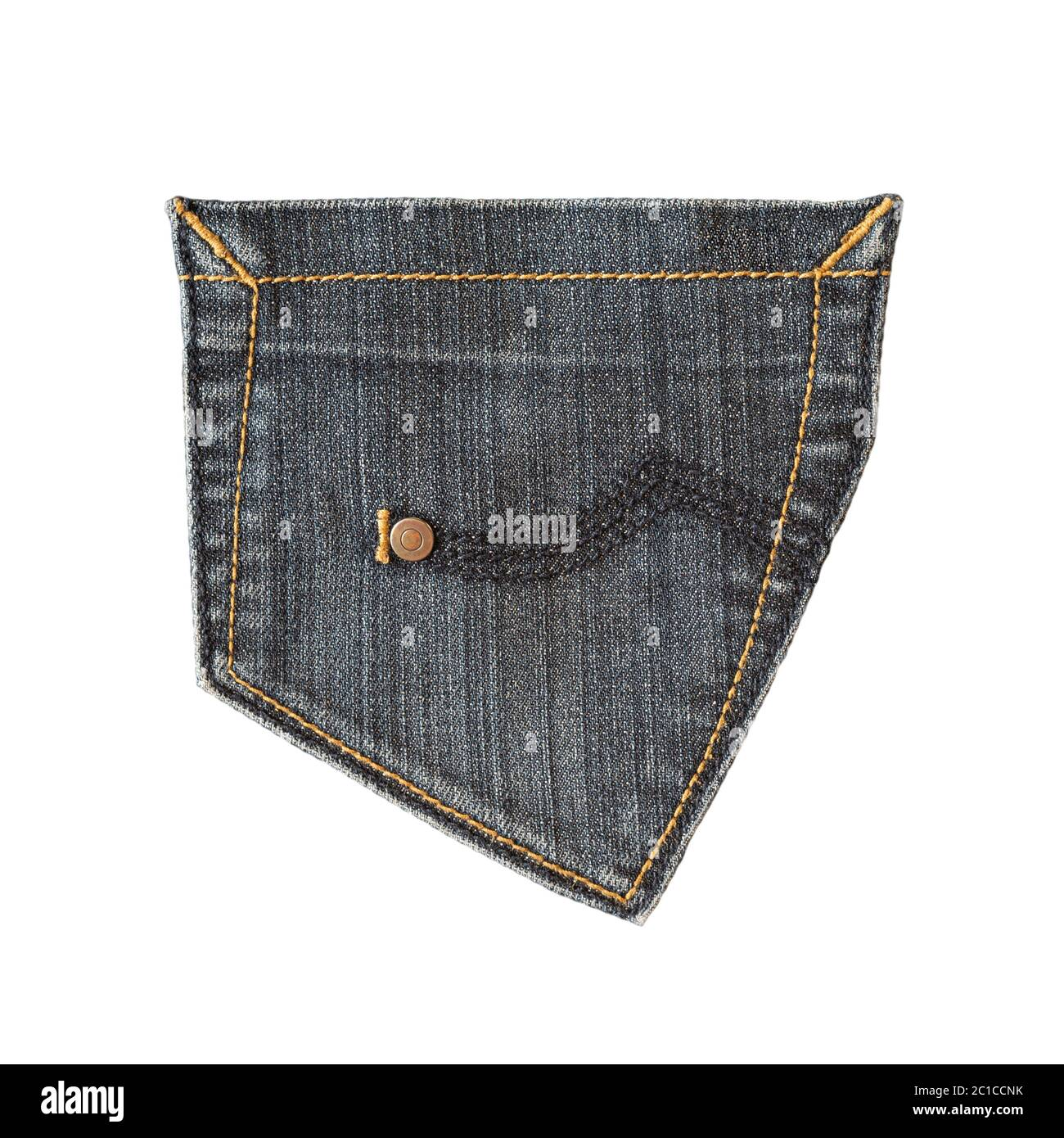 Blue Jeans Back Pocket With Stitches And Rivet Isolated On White Background Denim Fashion Pocket Design Closeup Stock Photo Alamy,Modern Townhouse Interior Design Philippines