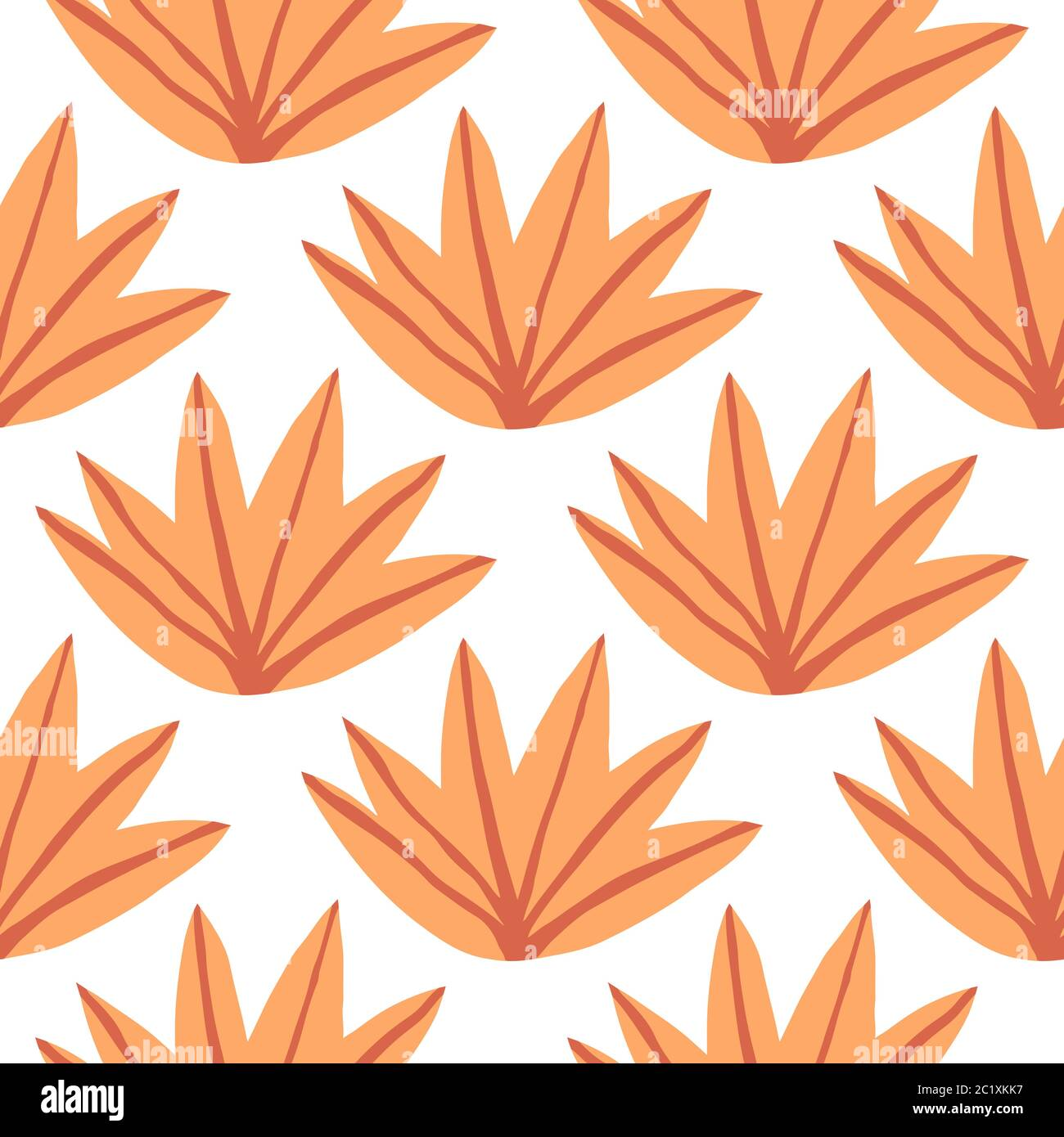 Contemporary Tropical Leaves Seamless Pattern On White Backgrond Tropic Palm Leaf Doodle Vector Illustration Design For Fabric Textile Print Wrapp Stock Vector Image Art Alamy «#tropical #leaves #doodle #feathers #firstinawhile #be #creative #green». alamy