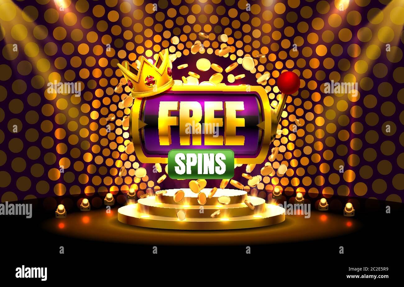 Казино а 777 online casino worth it