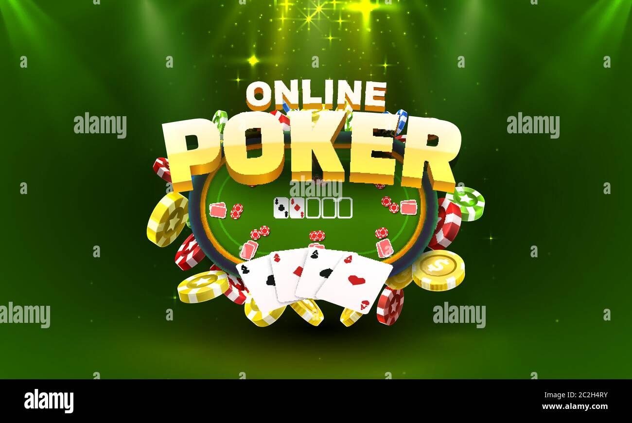 Покер онлайн club адмирал игровые автоматы на деньги