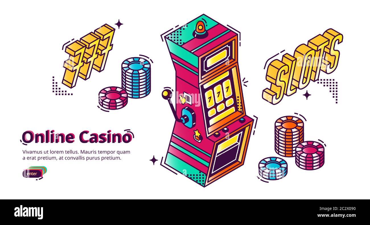 Онлайн казино хаус 777 казино вулкан крупье