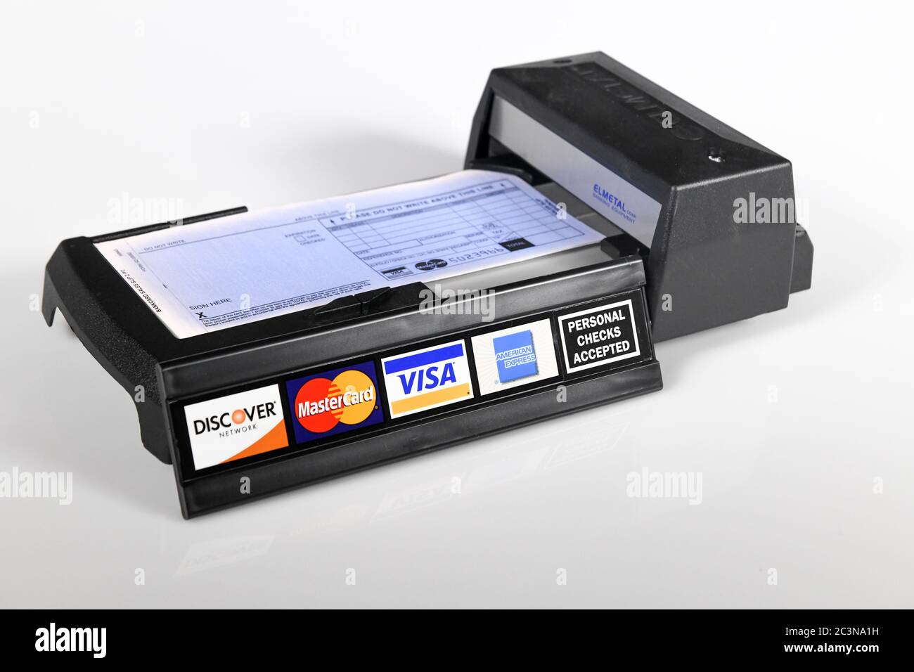 How To Have A Fantastic Manual Credit Card Machine With Minimal Spending   Manual Credit Card Machine