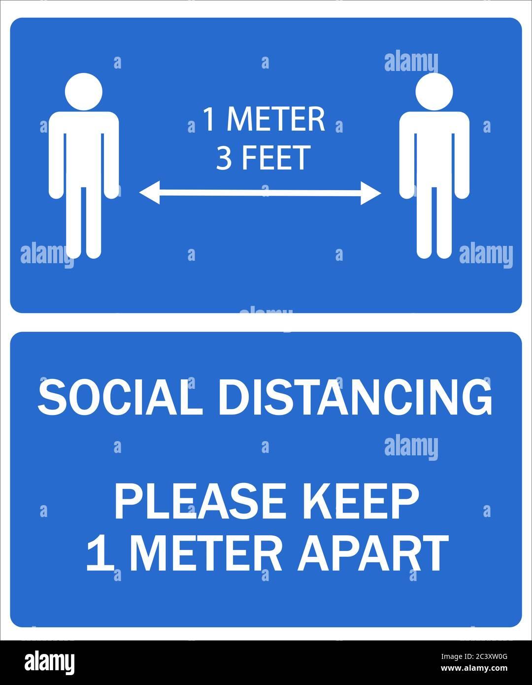 1 meter in feet