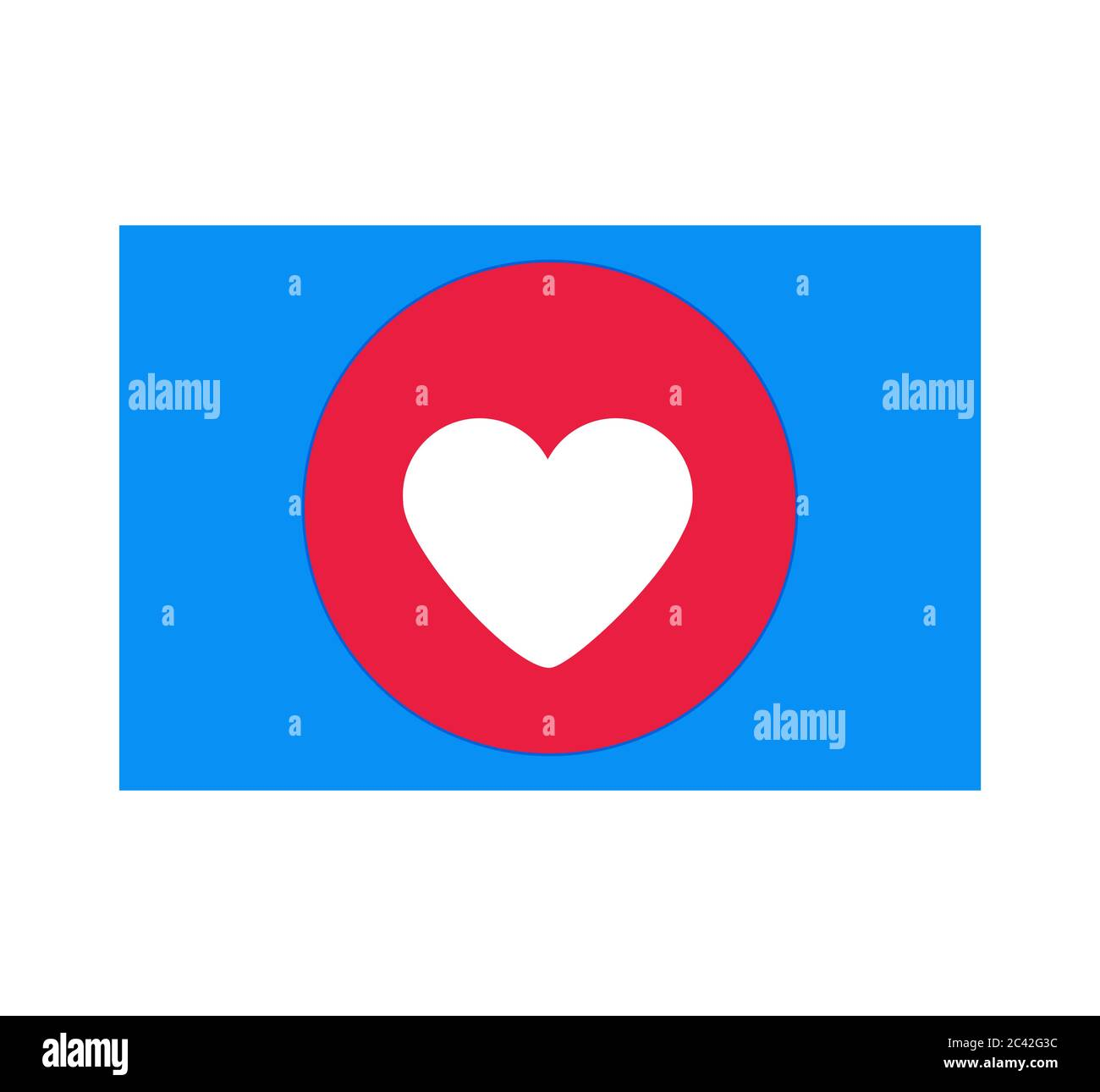facebook heart logo facebook icon social media icon facebook chat comment reactions kharkiv ukraine june 15 2020 stock photo alamy https www alamy com facebook heart logo facebook icon social media icon facebook chat comment reactions kharkiv ukraine june 15 2020 image363932896 html