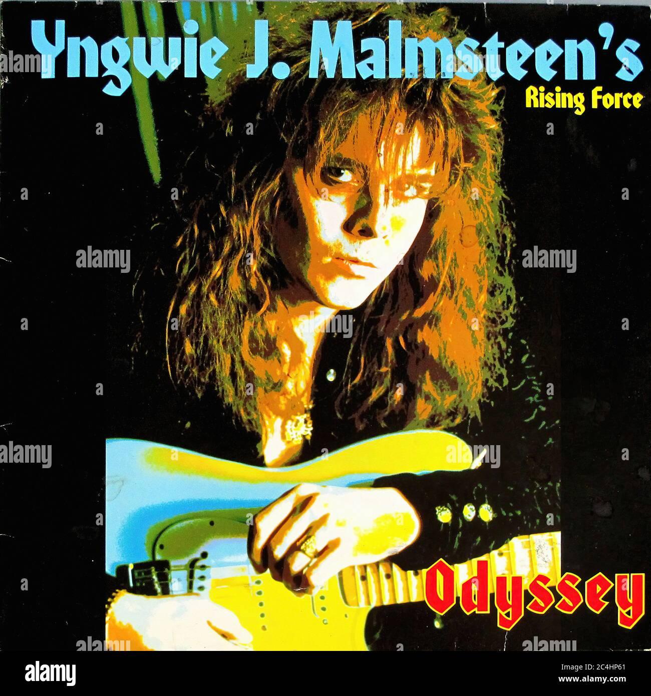 ¿Qué estáis escuchando ahora? Yngwie-j-malmsteen-rising-force-odyssey-12-lp-vinyl-vintage-record-cover-2C4HP61