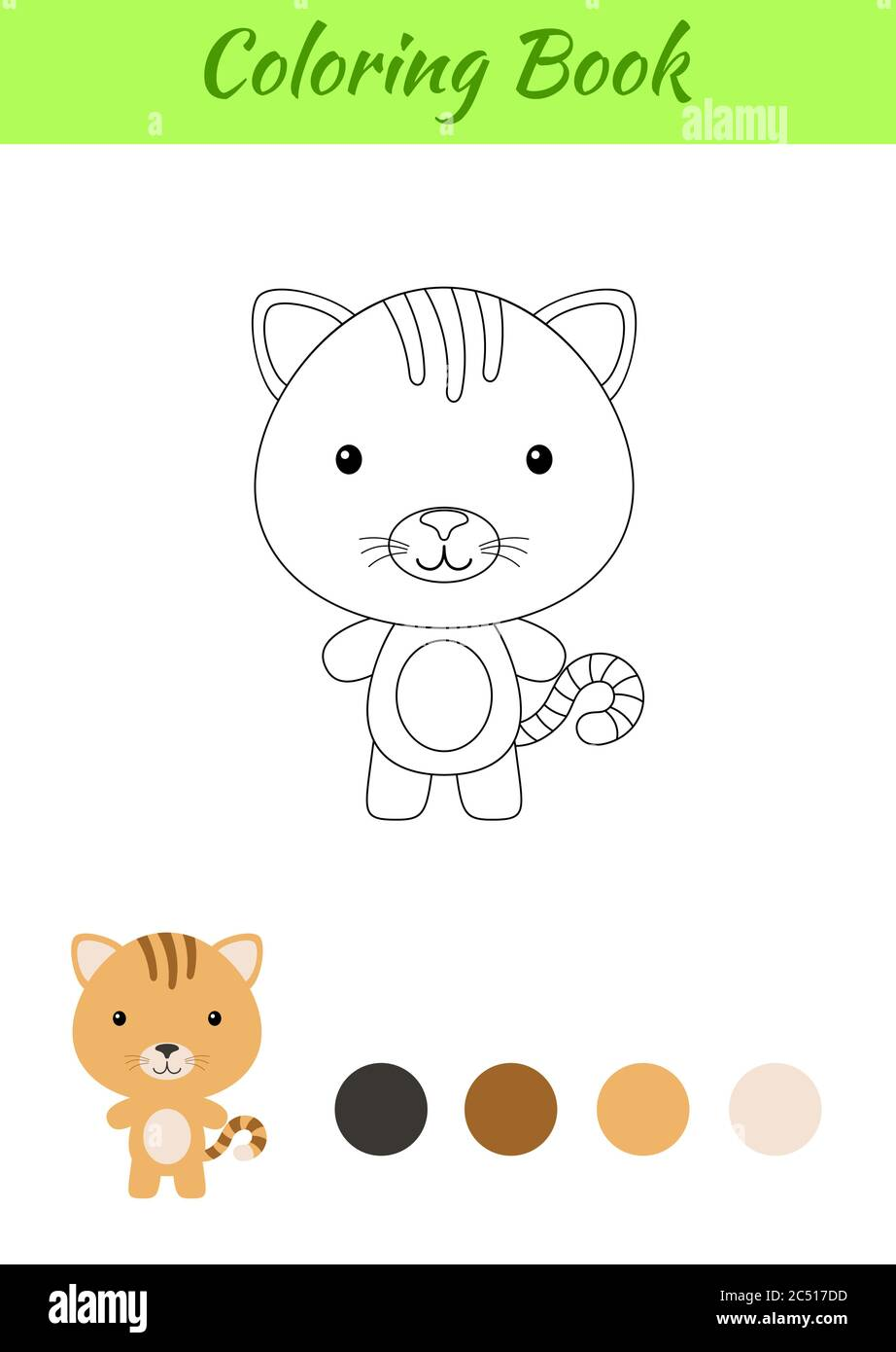 coloring pages : Simple Coloring Pages For Toddlers Awesome Nice ... | 1390x922