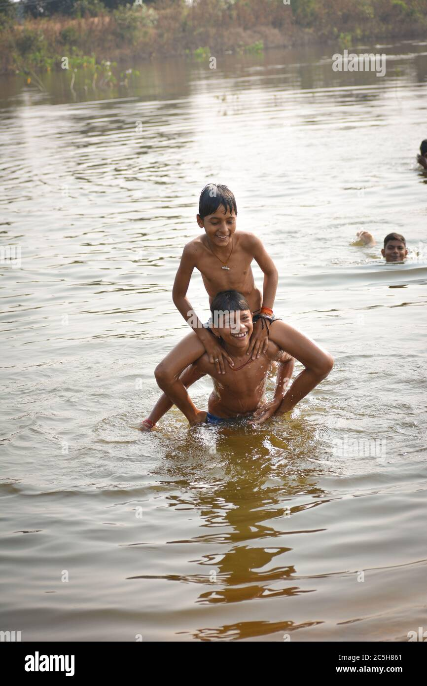 Boys naked indian Gay indian