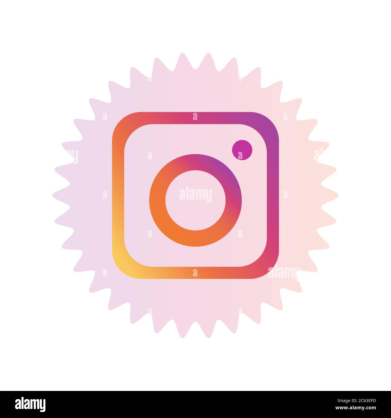 Page 3 Instagram Like Button High Resolution Stock Photography And Images Alamy