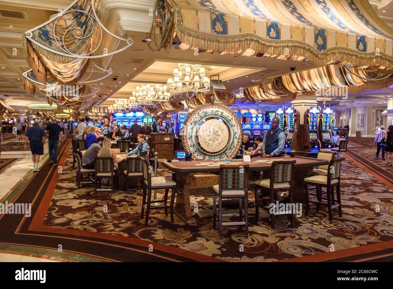 avalon casinos frankfurt