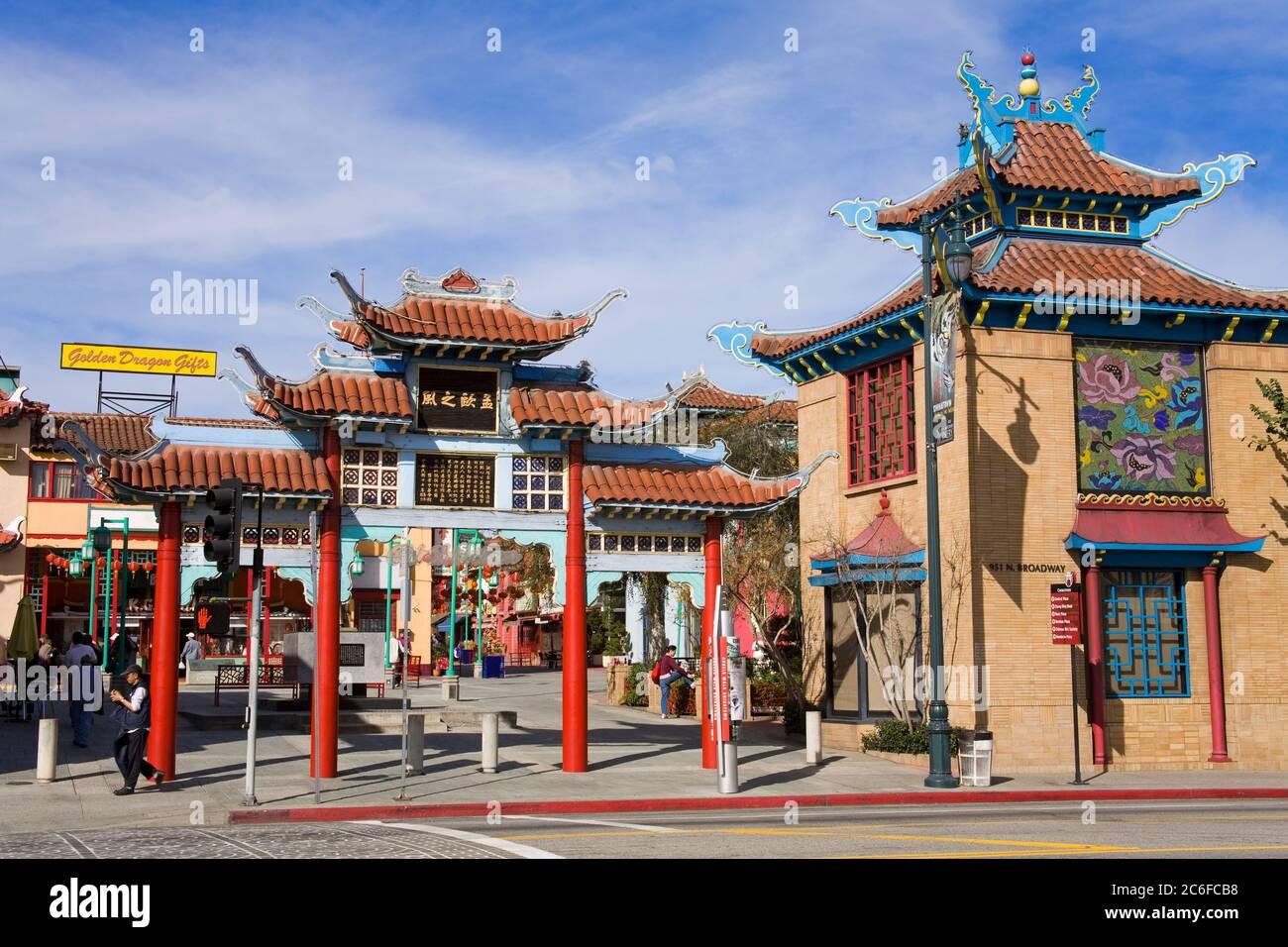 Golden dragon chinatown ukiah topaz golden dragon