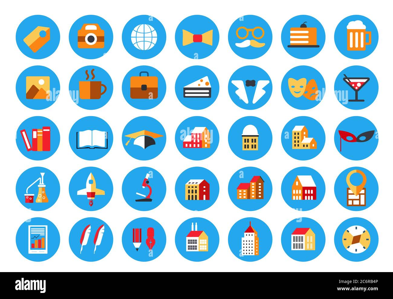 highlights instagram high resolution stock photography and images alamy https www alamy com instagram highlights stories covers icons image365619318 html