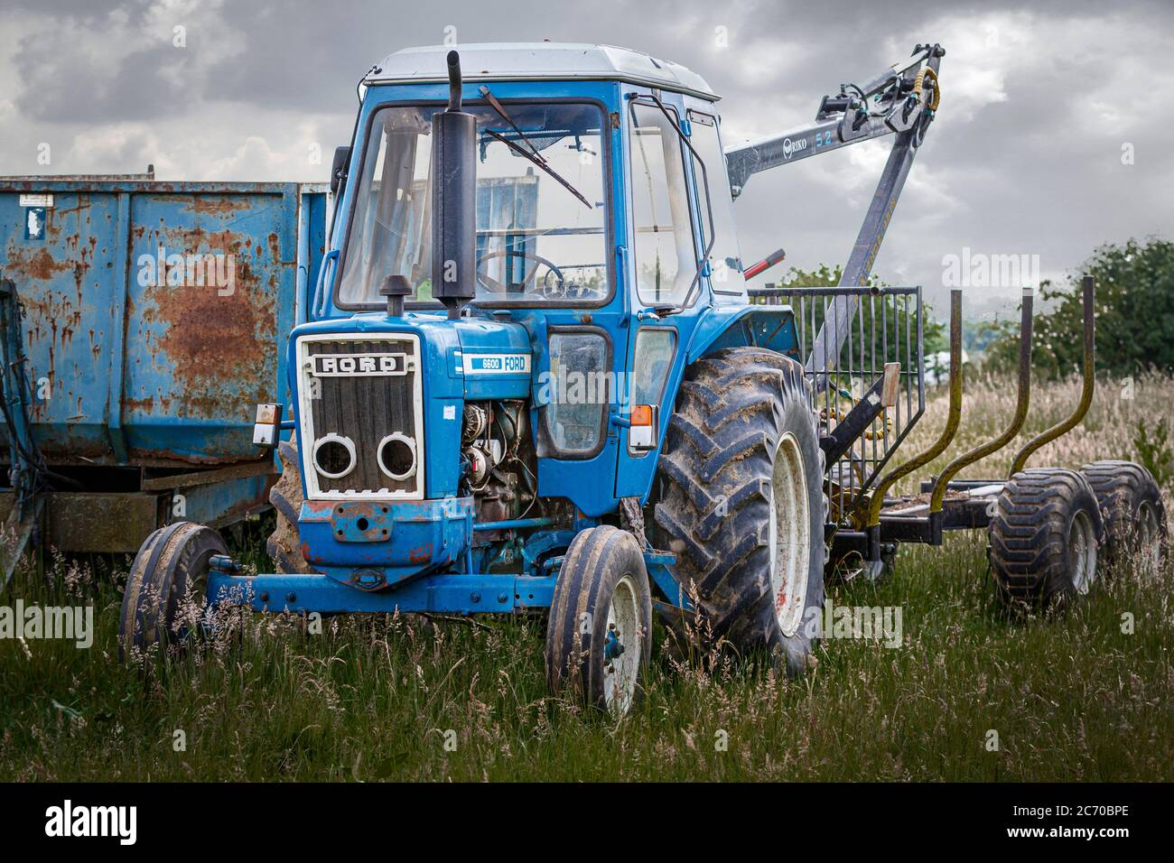 Page 40   Model 40 High Resolution Stock Photography and Images   Alamy