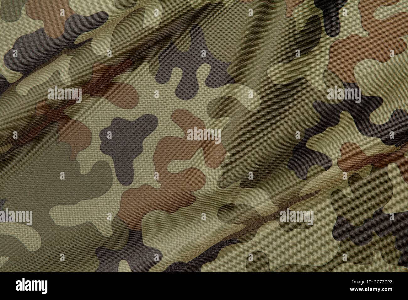 Military fabric Vintage fabric army Military uniform Military surplus Vintage military Army fabric Vintage wool fabric Dark gray fabric