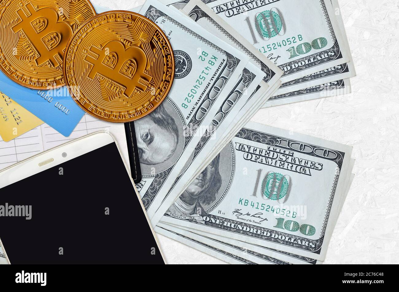 I have 100 bitcoins to dollars binary options strategy key indicators for asia
