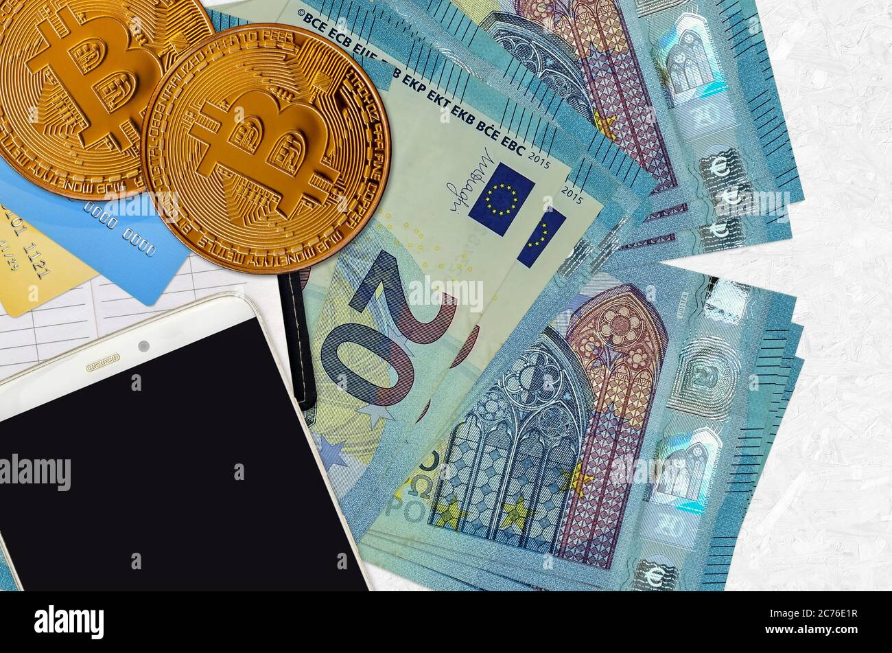 20 bitcoins in euro free cricket tips for betting