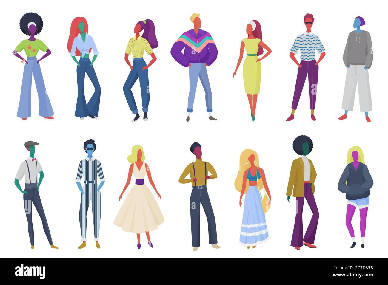 80 code studio dress 70s Disco