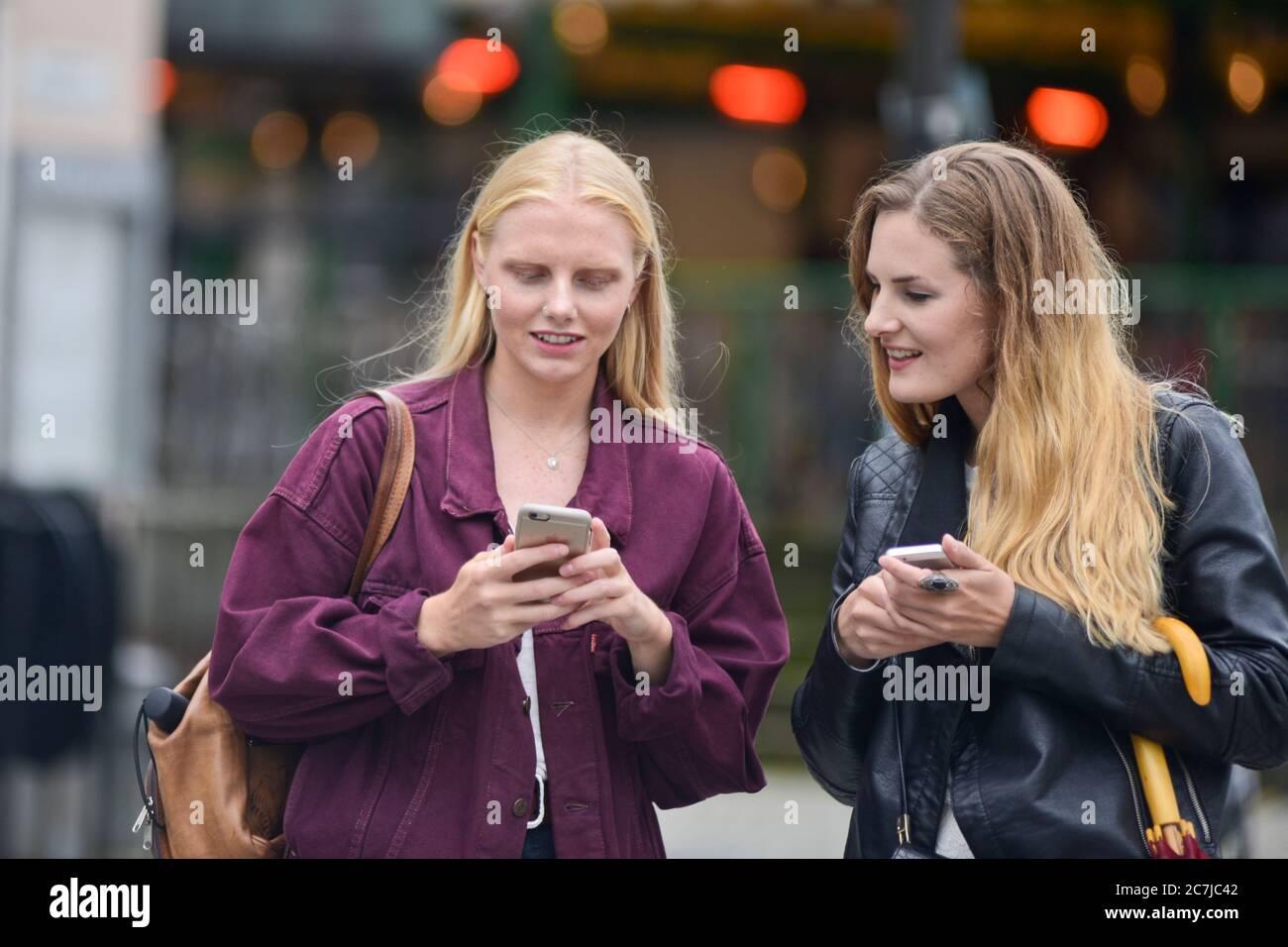 Norwegian 18 year old Amazing teen