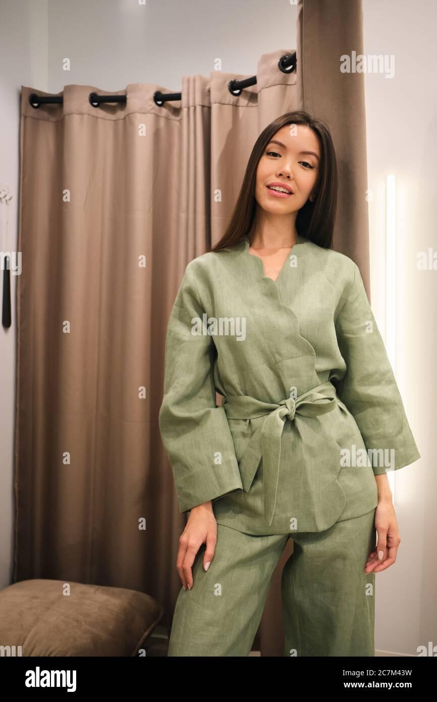 Asian girls dressing room cam erotic fotos