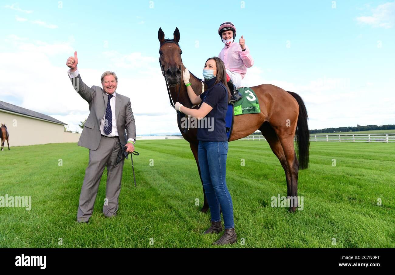 Irish oaks betting 2021 dodge w/o betting