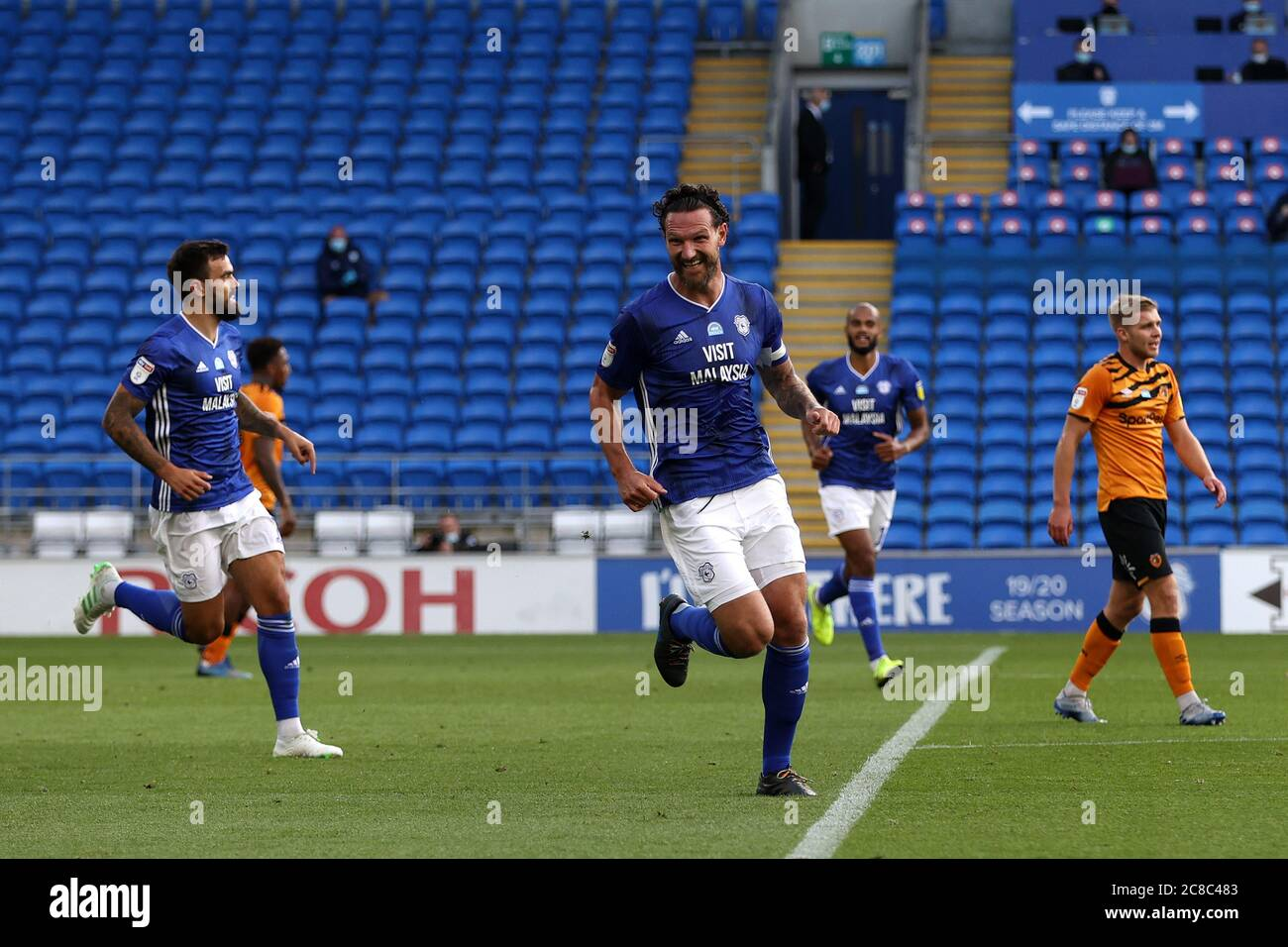 Hull city vs cardiff betting preview goal margin of victory betting lines