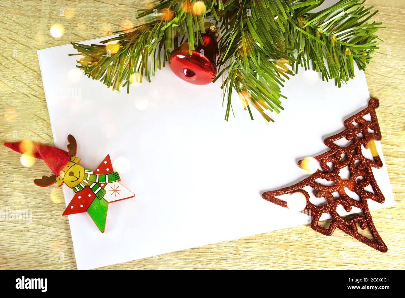 merry christmas and happy new year 2021 christmas tree and toys with bokeh letter to santa claus a new year s background with new year decorations stock photo alamy https www alamy com merry christmas and happy new year 2021 christmas tree and toys with bokeh letter to santa claus a new years background with new year decorations image366906081 html