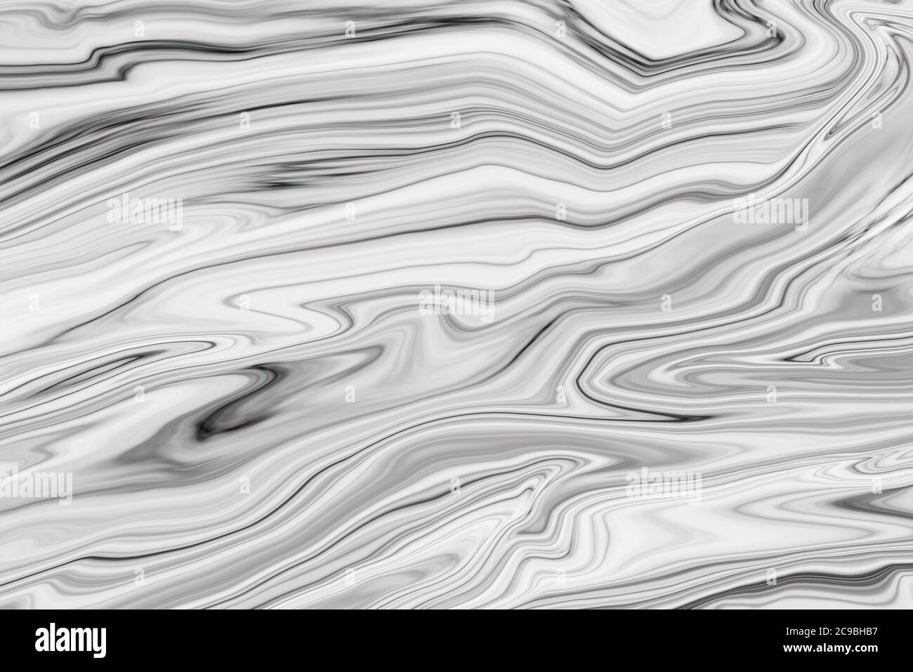 Marble Background High Resolution Stock Photography And Images Alamy