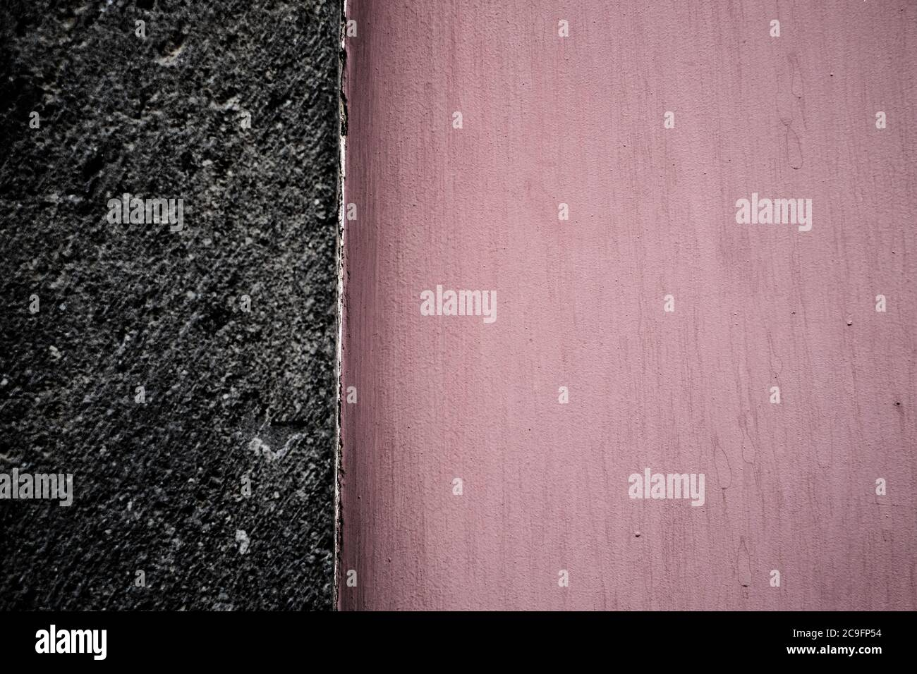 subdued colors high resolution stock photography and images alamy alamy