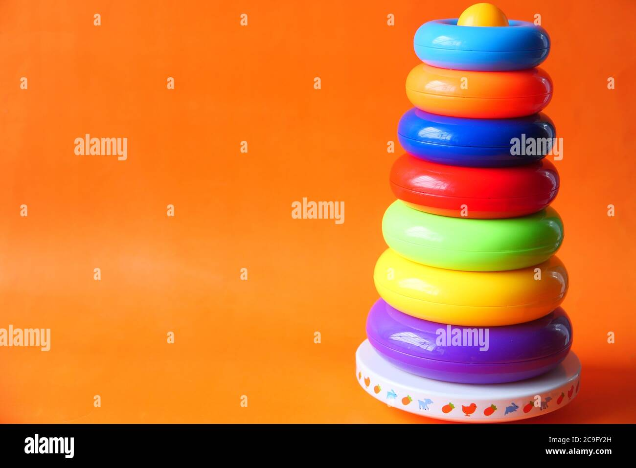 Page 10 Interior Design Baby Room High Resolution Stock Photography And Images Alamy