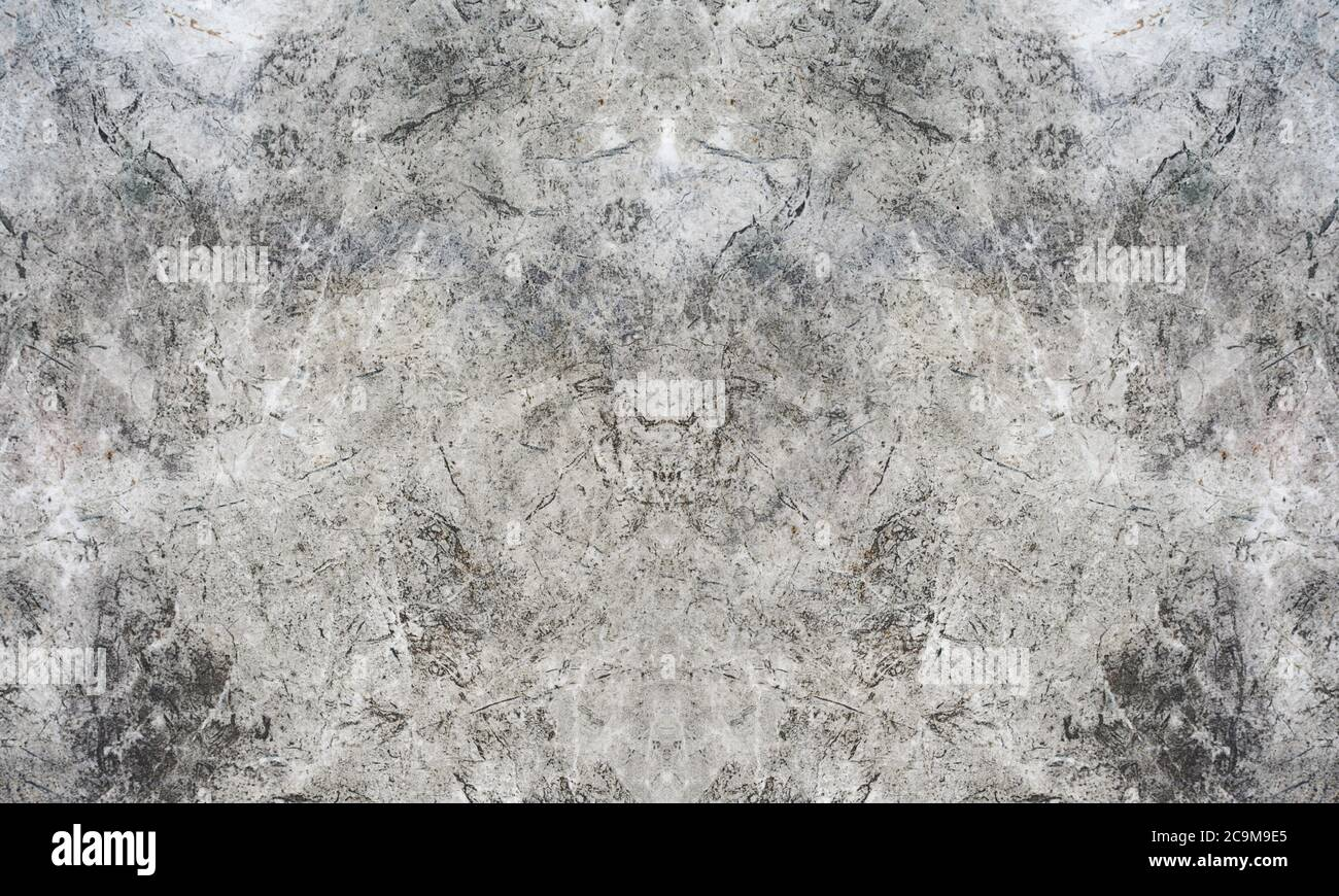 Grey Marble Texture Background Natural Breccia Marbel For Ceramic Wall And Floor Stock Photo Alamy