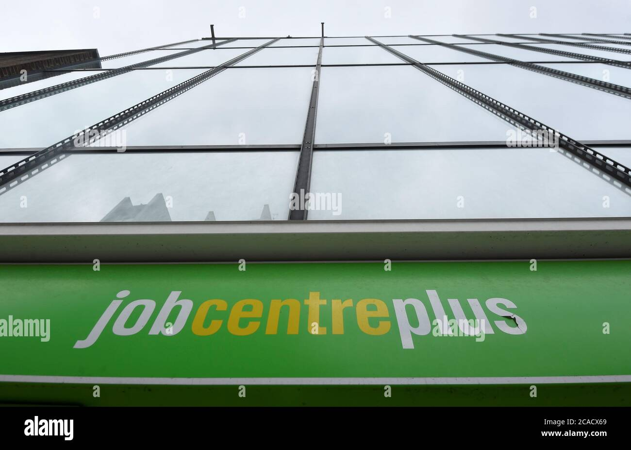 a-sign-is-seen-outside-a-branch-of-jobcentre-plus-a-government-run-employment-support-and-benefits-agency-as-the-outbreak-of-the-coronavirus-disease-covid-19-continues-in-london-britain-august-6-2020-reuterstoby-melville-2CACX69.jpg?profile=RESIZE_400x