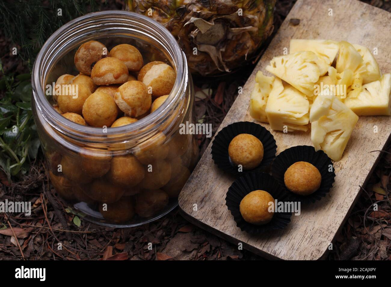Page 10 Eid Mubarak High Resolution Stock Photography And Images Alamy