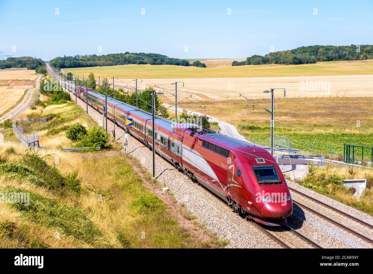 a-thalys-high-speed-train-is-driving-fro