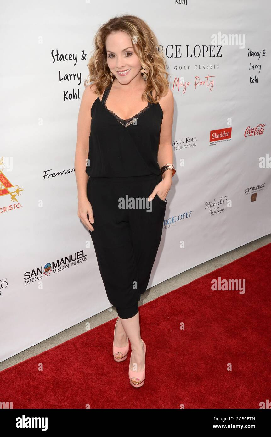 Kelly stables beach