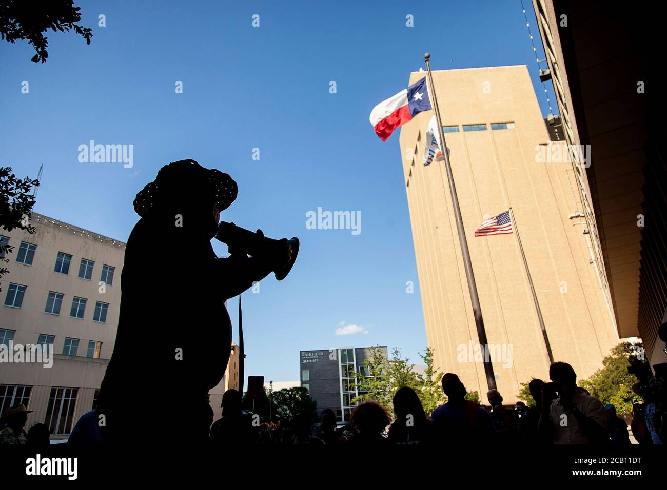 Page 3 Austin Reed High Resolution Stock Photography And Images Alamy