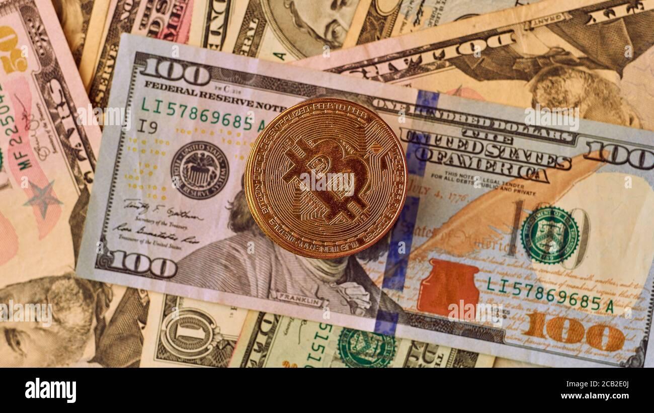 Def and mf bitcoins bet on alfa cy