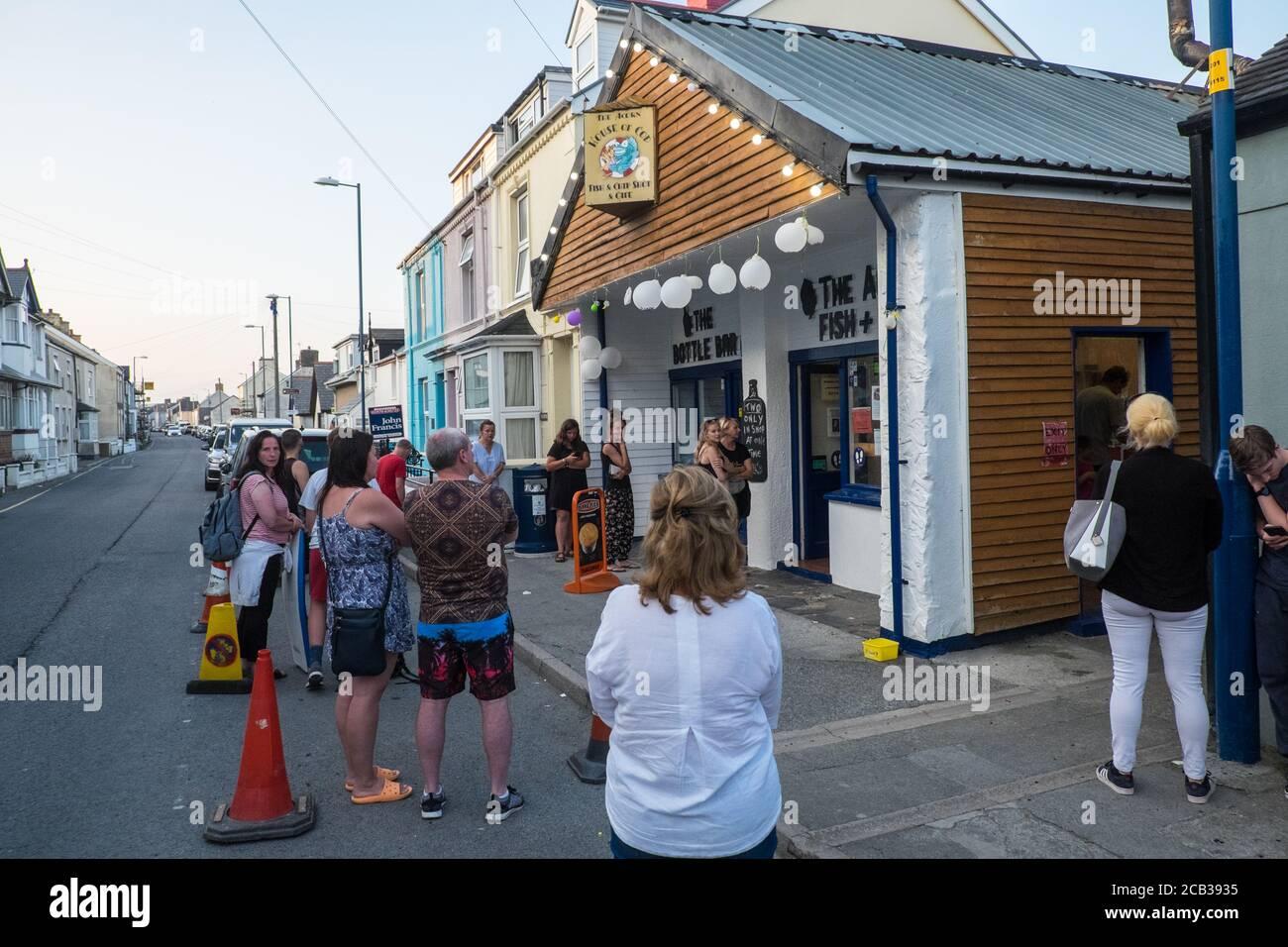 Betting shops saundersfoot wales sports betting on dreemont vegas