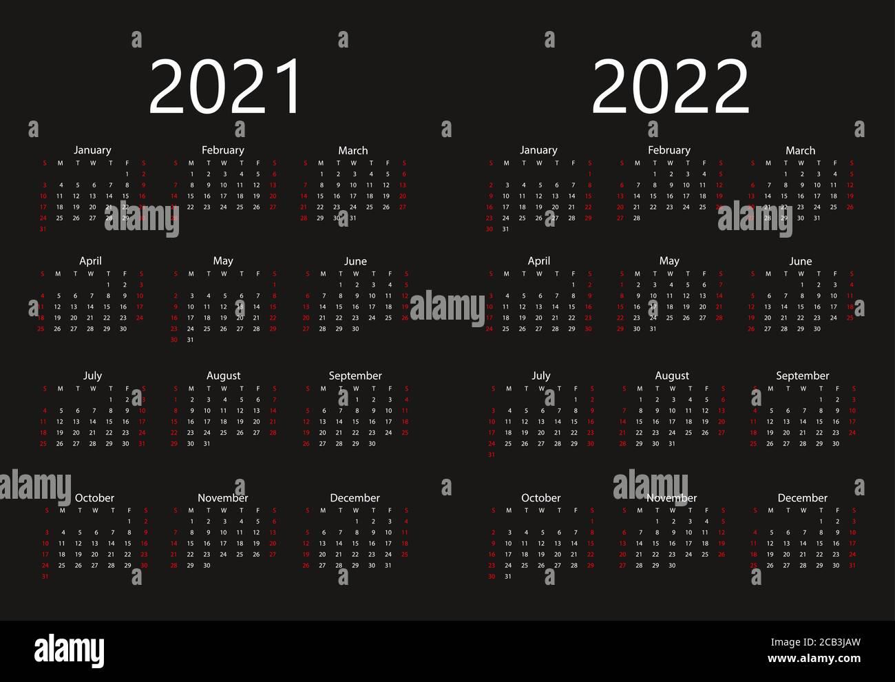 Utsa Fall 2022 Calendar.Calendar 2021 Bryn Mawr Academic Calendar 2021 2022