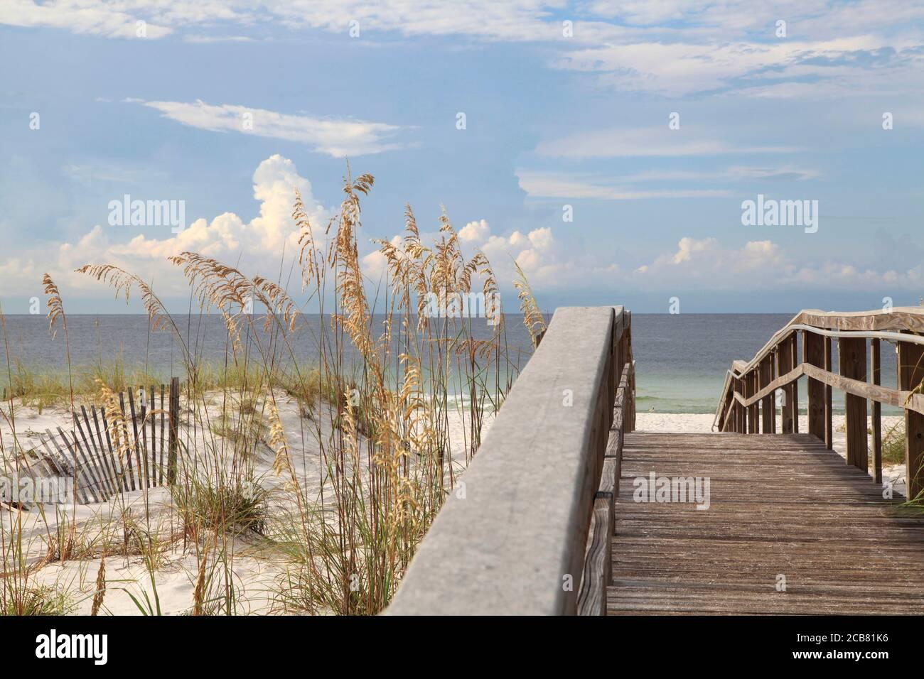 6 casino beach boardwalk gulf breeze fl