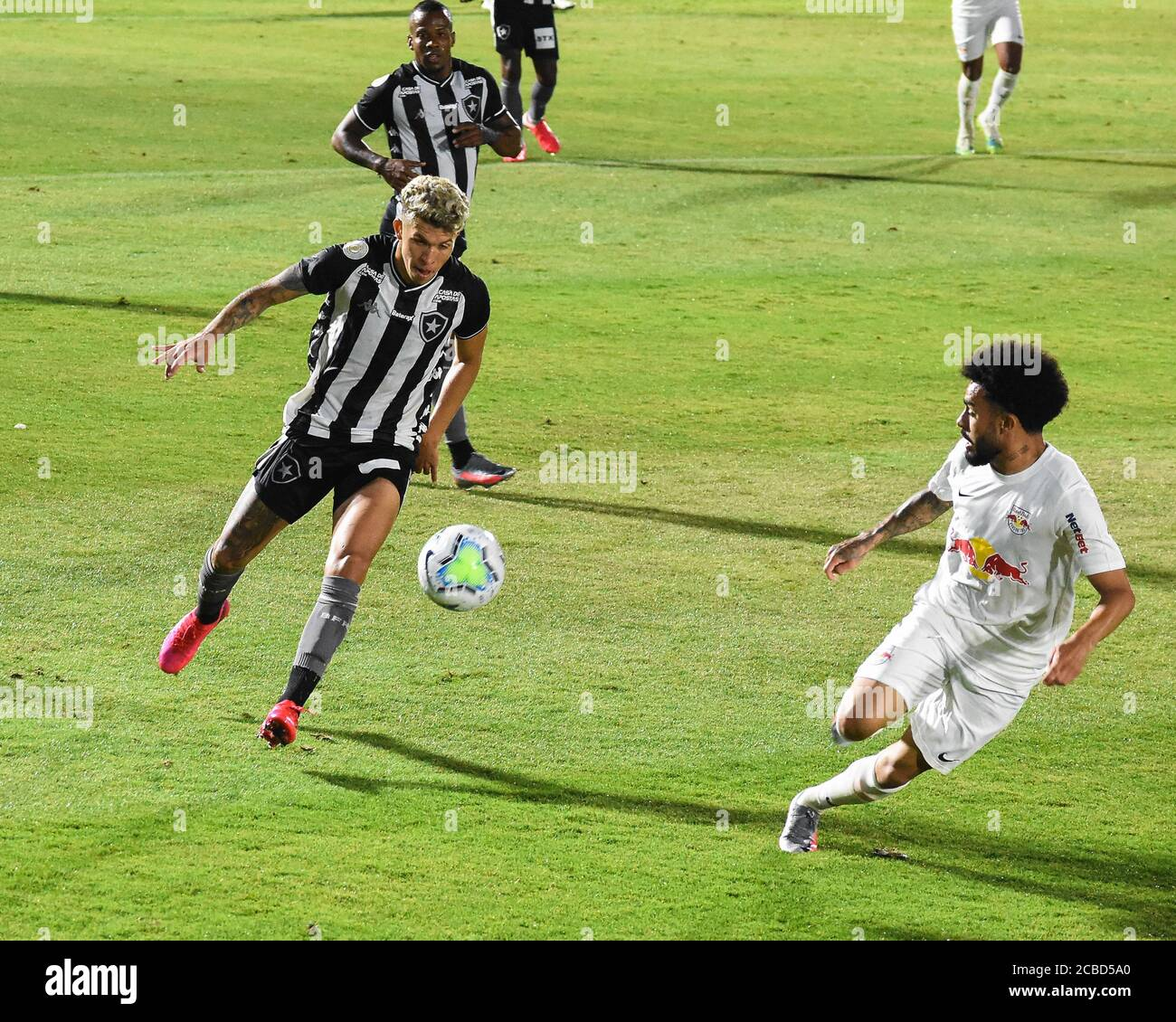 Page 4 Of Bragantino High Resolution Stock Photography And Images Alamy