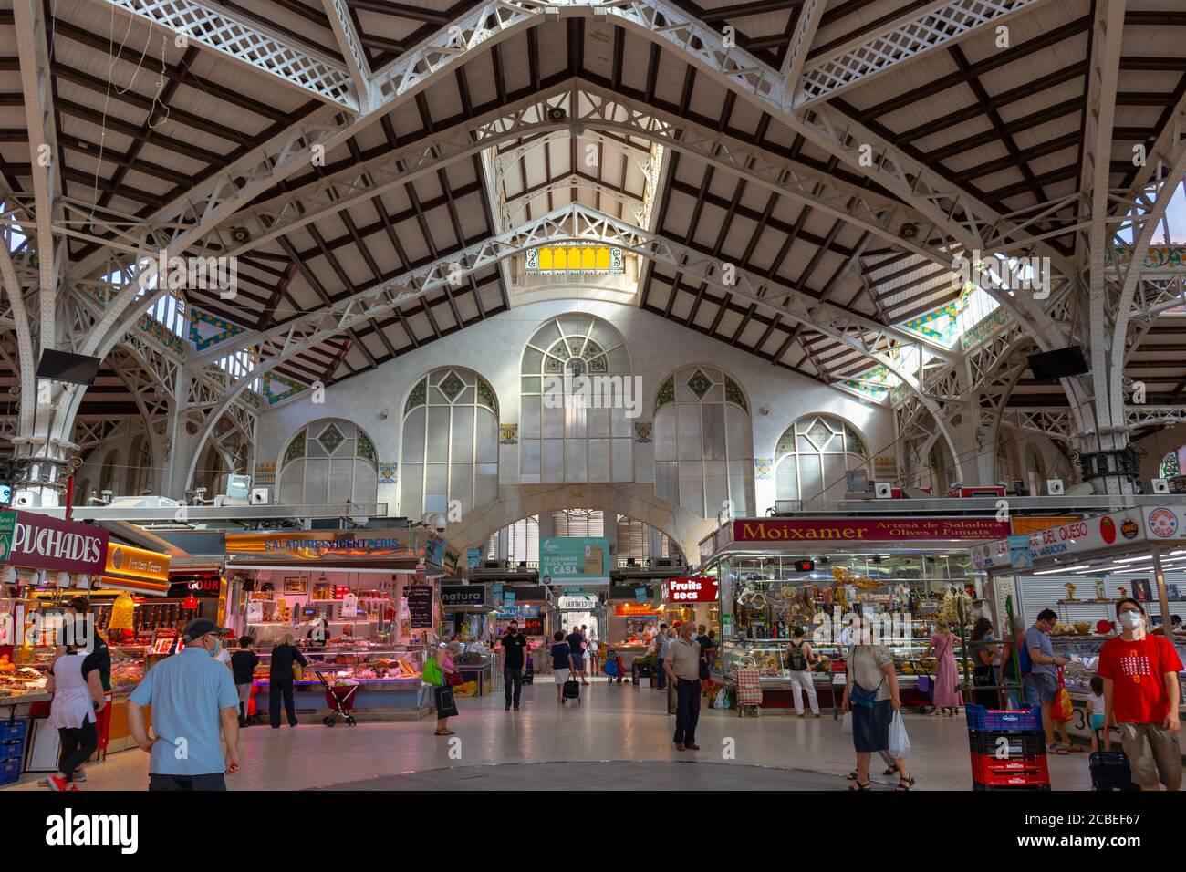 Spain attractions valencia 17 Top