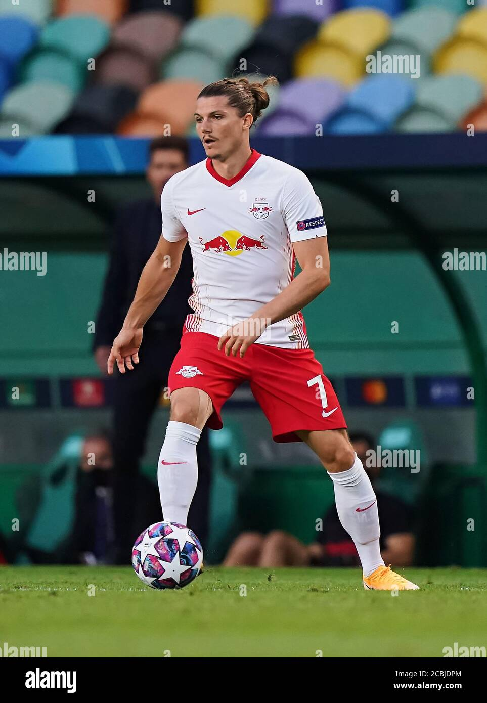 Page 3 - Marcel Sabitzer High Resolution Stock Photography and ...